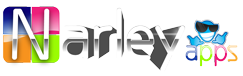 Narley apps